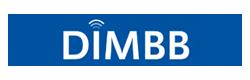 DIMBB