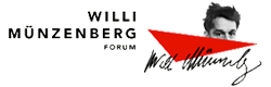 Willi Münzenberg Forum