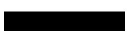 logoplakatkultur