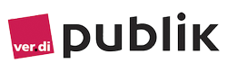 logopublik