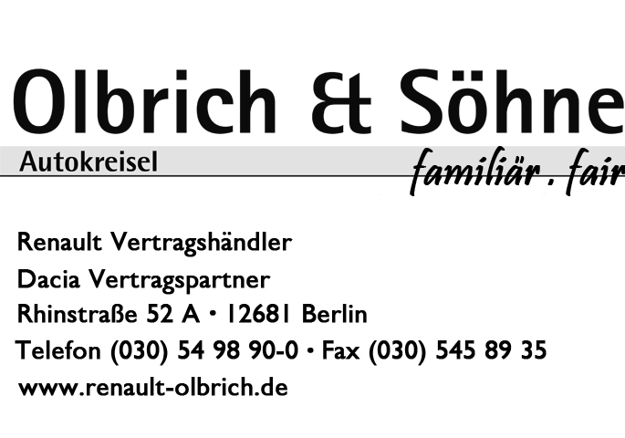 Briefkopf_Olbrich_fair-JPG