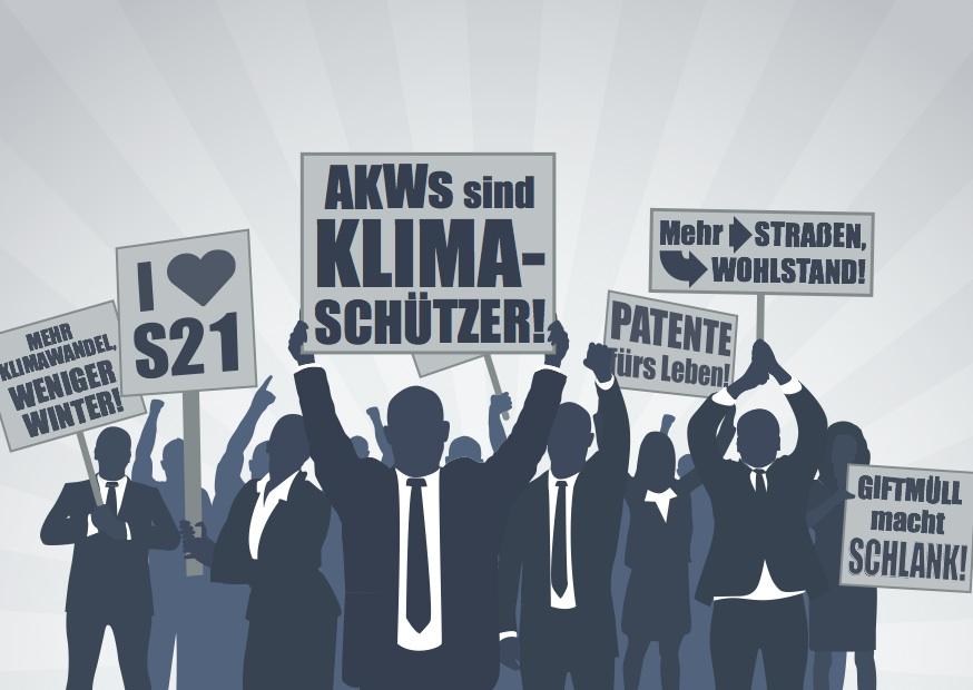 De-Frag2_Konzernprotest-Postkarte_WEB_s1