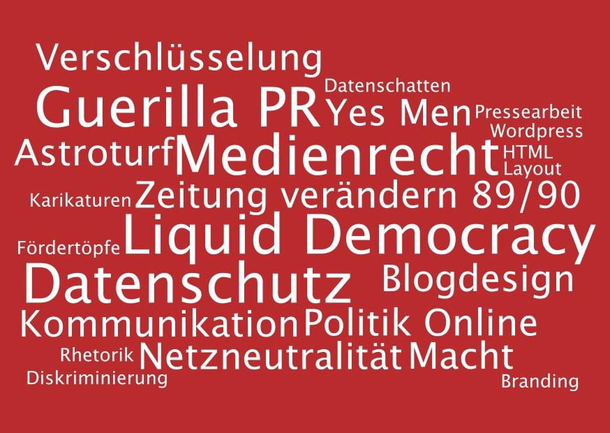 De-Frag2_Postkarte_WEB_s1