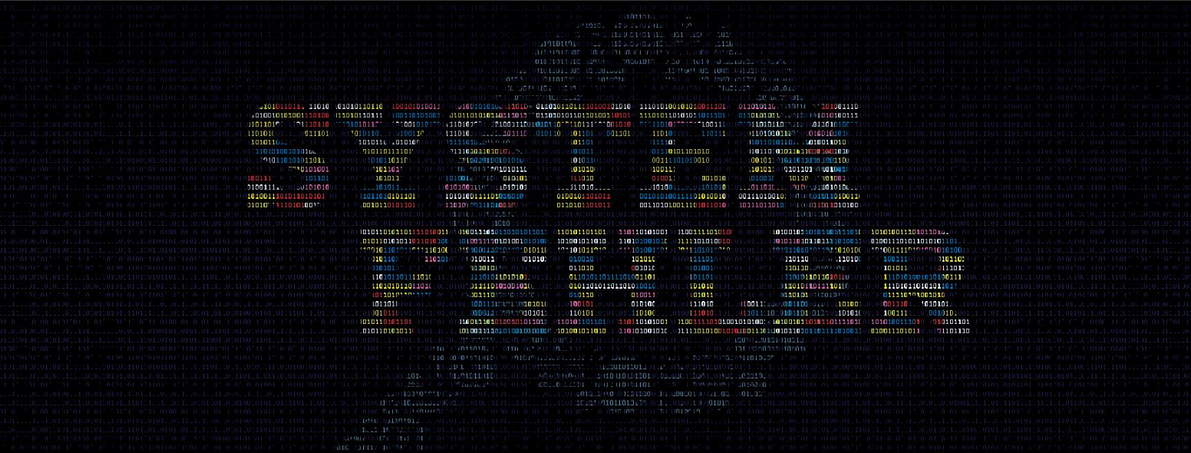 System-Fehler_Social-Medias_fb2